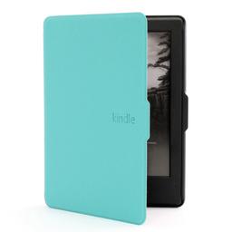 Estuche smartcover Kindle touch 8ª Generacion (Kindle sin luz)