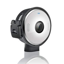 Camara de acción VerveCam+ de Motorola