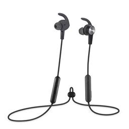 Audífonos Bluetooth Huawei sport bateria de 11 horas - Negro