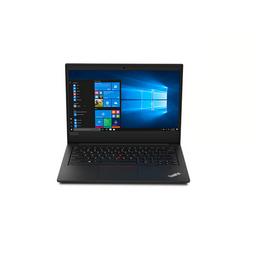 NoteBook E490 Core I5 8Gb 1tb+ 128GB W10P