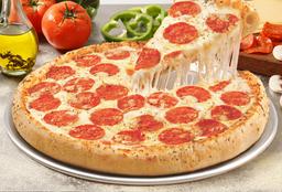 Pizza Fiesta Pepperoni