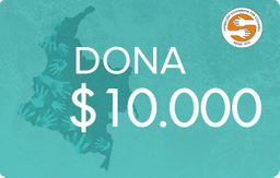 Bono Dona 10mil