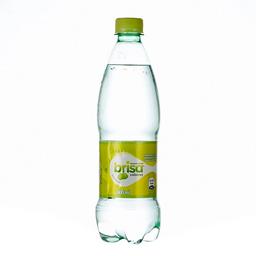 Agua Brisa Limón