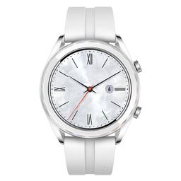 Watch Gt Elegant Blanco