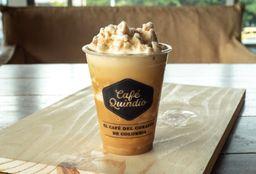 Latte Baileys