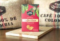 Galletas Cafecitas 200 Gr