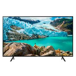 """Televisor Samsung 75"""" Smart TV Wi Fi"""