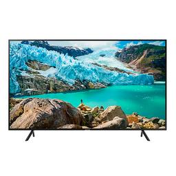 "Televisor Samsung UN43RU7100KXZL LED 43"" UHD 4K"