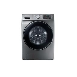 Lavadora Samsung WF20M5500AP/CO Carga Frontal 20 KG