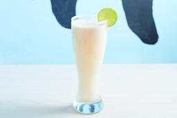 Limonada Sabor