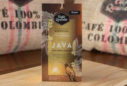 Café Java Grano X 250 Gr