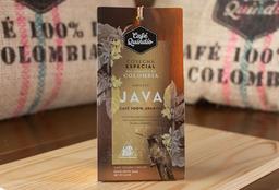 Café Java Molido X 250 Gr