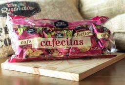 Galletas Cafecitas Display X 8 Unid