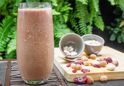 Cuchareable de Cocoa + Mezcla de La Casa