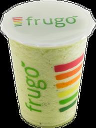 Mango Biche F5