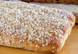 3 Granos Pan Tipo Sandwiche