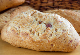 Pan de Yuca Dietetico Bocadillo
