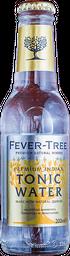 Tónica Fever- Tree