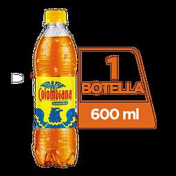 Colombiana 600 ml