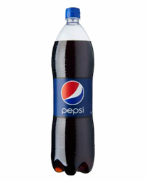 Pepsi 1.5 Lt.