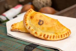 Empanada Tradicional
