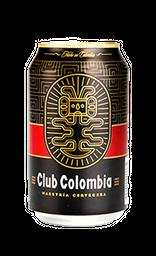 Club Colombia Negra