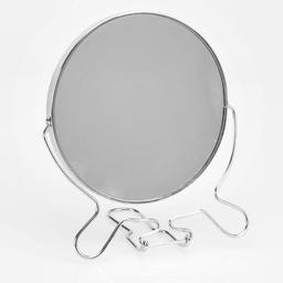 Espejo Con Aumento Maquillaje