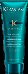 Shampoo Profesional Bain Therapiste 250 mL
