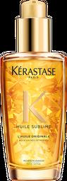 Aceite Profesional Elixir Ultime Originale 100 mL