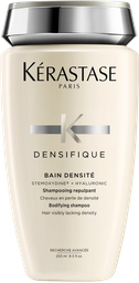 Shampoo Profesional Densifique Bain Densité 250 mL