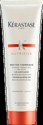Crema Termoprotectora Nutritive Nectar Thermique 150 mL