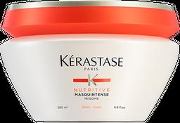 Mascarilla Profesional Nutritive Masquintense Thick 200 mL