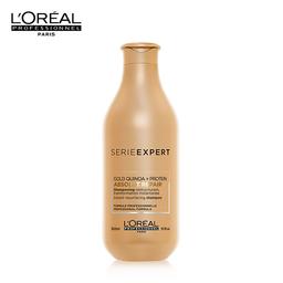 Shampoo Reparación Absolut Repair