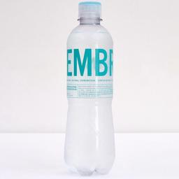 Agua Siembra Sin Gas 477 ml