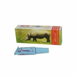 Retardante En Crema Rhino