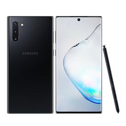 Samsung Galaxy  Note 10 256 GB / Black