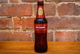 Club Colombia Roja 330 ml
