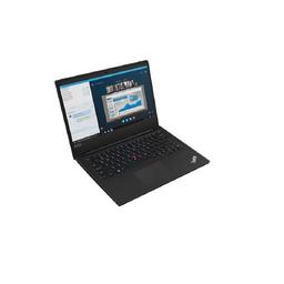 LenovoE490 Core I5-8265U 8GB 16GB SSD M.2+1TB 5400 RPM W10P 64