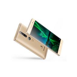 Lenovo Phab 2 Plus Dorado