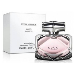 Perfume Tester Bamboo 2.5 Edp L 5172