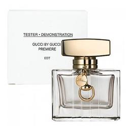 Perfume Tester Premier 2.5 Edp L 8084