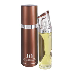 Perfume Perry M 3.4 Edt M 0766