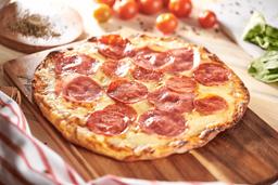 Pizza Festa della Carne