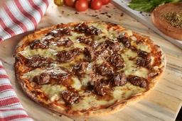 Pizza Andres del Bife