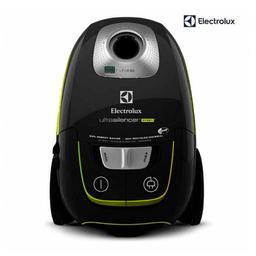 Aspiradora Electrolux Ultra Silenciosa 64Db