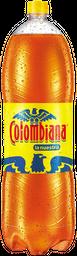 gaseosa colombiana