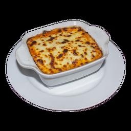 Combo Lasagna Aniversario Rappi