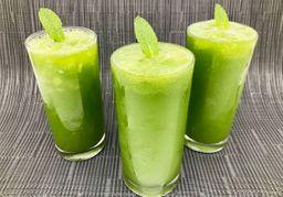 • Limonada de Hierbabuena 300 ml