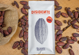 Cacao Disidente