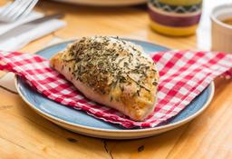 Empanada Perse